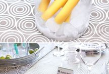 Fun & Fancy Family Dinners / by Lisa Moore