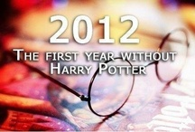 1. Always......  Harry Potter / All things HP>>>>>>> / by Jared Stremel