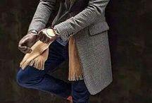 fashion wear  trends / fashion wear  trends