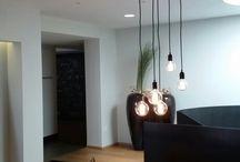 Idee per l'illuminazione
