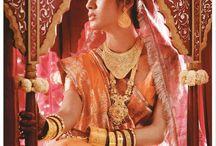 Bihari, Indian Weddings / Bihari wedding photo inspiration.