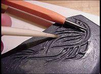 polymer clay / by DeeDee Blanscet