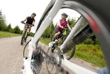 Fahrradtour/ Radtour / Geschichten und Bilder rund um das Thema Fahrradtour und Radtour.