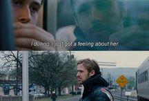 movie quotes❤️