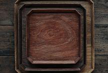 Wood Awesomeness