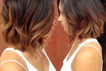 Hair cıt