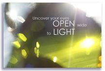 LIGHT♥art