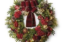 Vianočné krásy