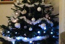Noel / Ambiance de Noël