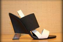 Fashion / by Margie Albert|Focus on Customer Success