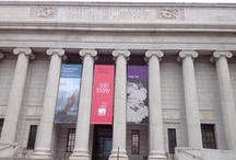 Museum of Fine Arts Boston: 2012 Co-Host / Don't miss this year's 2nd annual invitation-only Museum Store Networking Breakfast at BEA, June 6 at the Javits Center in NYC. Thank you to our co-hosts, the Museum of Fine Arts Boston and International Spy Museum of Washington DC. If you are a museum store buyer and want more information, email lmontanaro@reedexpo.com and mention PINTEREST.