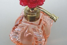 Perfectly Perfumed