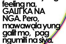 Tagalog-Quotes-