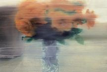Gerhard Richter / by MKGraph Art