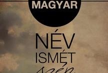 Régi Magyarorország