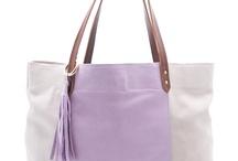 Color - Lilac