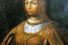 1500-1510s