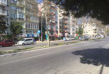 Izmir, Karsiyaka