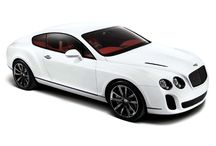 Bentley GT Car For Hire / This coupe-style vehicle is able to accommodate up to four adults, and brings the Bentley GT model class to the next standard of luxury and posh style