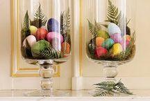 He has Risen-Easter