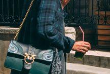 сумки,рюкзаки и прочее