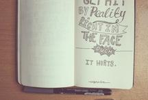 Quotes►