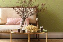 Wallpaper - new fascination