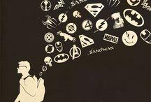 Geek !! :3