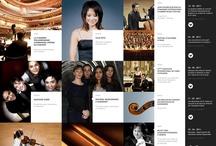 WEB / website