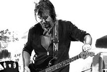 Chris Norman <3