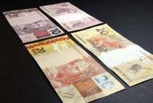 http://financials.com.br/renda-fixa/