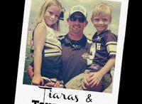 Mrs. Coach Sims Blog...