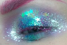 ~Makeup inspo~