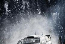 Rally, grand prix, formula1 ...