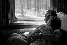 Vivian Maier / by Katharine
