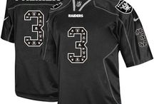 Carson Palmer Black Jersey - Women's & Youth & Men's - Authentic Raiders Jersey / Order a new Carson Palmer elite (authentic), limited (premier), or game (replica) Raiders Nike jersey this season. Available in Men's, Women's, Youth and Kids'. Including Black Team Color, White Away. Make sure it fits by comparing NFL jersey sizes and features! Trust Official Shop for all your officially licensed Nike Carson Palmer jerseys. / by Mckinley Treisch