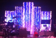 simple church stage designs