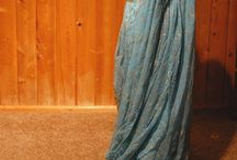 Amazing ancient womens clothing styles