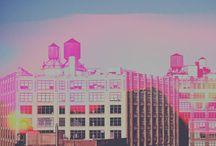 colour │experimental