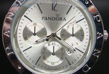 China Pandora watches,9.99usd in pepsida.com
