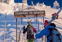 Ski&Snow