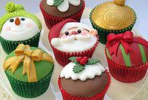 cake_xmas