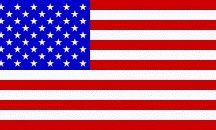 """God Bless The USA / God Bless The USA once again! God Bless United States Of America, Help her. We DO NOT want Islam Nation in the USA!! Pray for our Judeo-Christian USA. I Love America, I was Born here!! United We Stand with our Judeo-Christian Nation United States of America, Divided We FALL!! Please PRAY for our Judeo-Christian Nation United States of America!! """"Pray Without Ceasing."""" ( 1 Thessalonians 5:17 KJV )!!"""