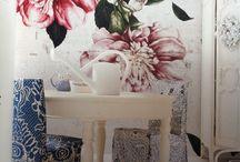 Wallpaper inspiration