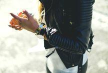 fashion inspirations.