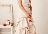 Fashion resale