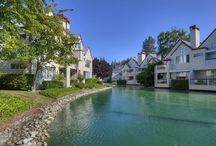 Sold by Laura: Chelsea Way, Redwood City, California