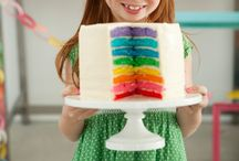 Rainbow-bright