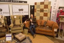 Westcountry Game Fair 2015 / What goes on at the Westcountry Game Fair - a great day out