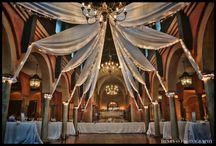 Avianto Ballroom